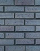 Wienerberger Granite Blue Dragfaced - Baggeridge Brick